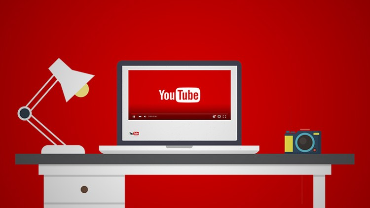 getting youtube views