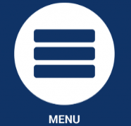 Menu Icon of Facebook Apps