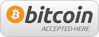buysocialmediamarketing accepts bitcoin payments