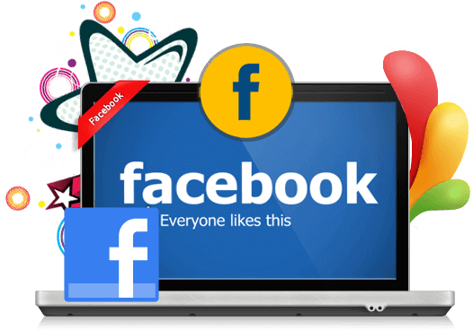 buy likes on facebook laptop