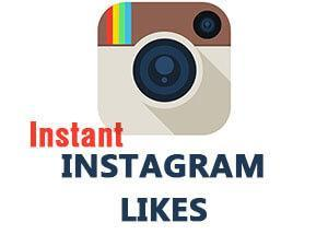 Image result for buying likes instagram