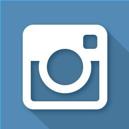 Instagram social media marketing services