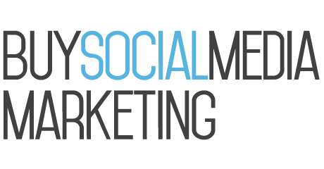 BuySocialMediaMarketing