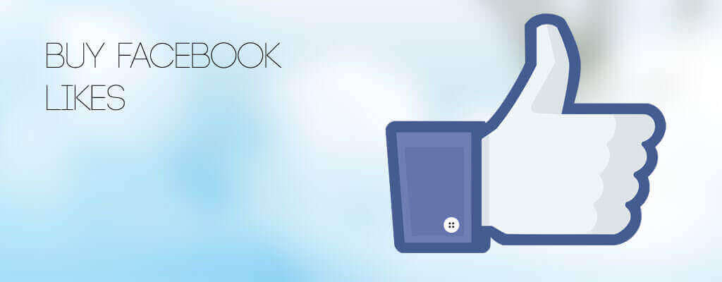 BUY FACEBOOK SOCIAL MEDIA MARKETING SERVICES