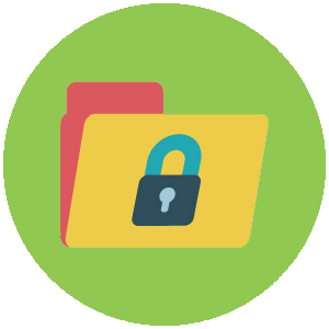 buysocialmediamarketing increased security with ssl certificate