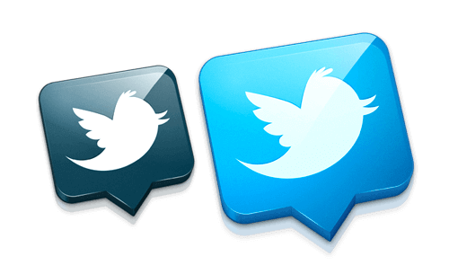buy twitter followers on buysocialmediamarketing.com