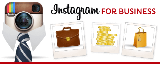 where to buy instagram followers for business